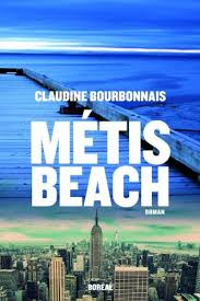 metis beach by claudine bourbonnais