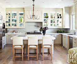 images white kitchen cabinets wood floors white kitchen design ideas better homes gardens