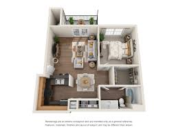 floor plans of spaces mgmt other available properties in