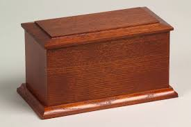 arlington urn oak dog cat u0026 horse urns ceramic stone