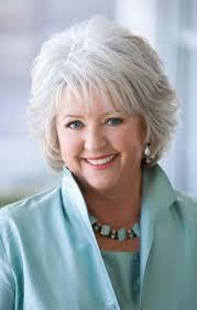 short shag hair styles for women over 60 36 best short hairstyles for over 60 images on pinterest hair