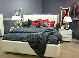 Aico Bed Aico Bedroom Furniture Cortina Bed This Cortina Sleigh Gondola