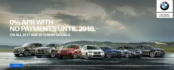 bmw dealership used cars bmw dealer in florence used bmw cars near sumter camden