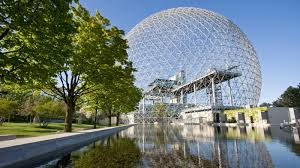 biosphere go montreal tourism guide