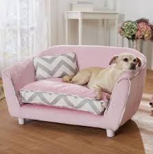 bedroom sofas mini sofas for bedrooms nrhcares com