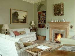 New Home Decorating Ideas On by Decorating Ideas For Living Rooms With Fireplaces Interior Design