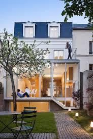 bureau de change vincennes 39 best exterior images on for the home windows and