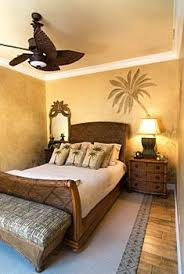 caribbean themed bedroom theme bedrooms