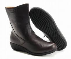 womens boots unique ecco ecco womens boots clearance buy 100 original