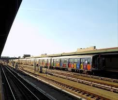 Google Maps Subway by Google Maps Is Expanding To Nyc U0027s Subway Platforms