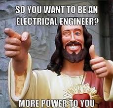 Engineer Meme - 10 cool superb network engineer trolls jokes funny memes