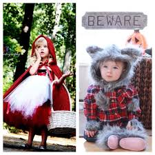 18 Month Halloween Costumes Boys 25 Brother Sister Costumes Ideas Brother