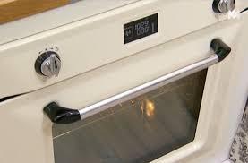 patissier et cuisine bande annonce une candidate du meilleur pâtissier m6 cuisine