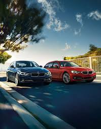 bmw usa lease specials special offers