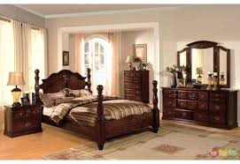 riverside bedroom furniture coventry bedroom set riverside bedroom furniture riverside furniture