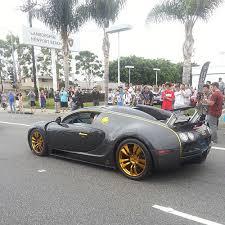 Bugatti Meme - veyron bugatti car cars bugattiveyron exotic carpor flickr
