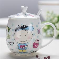 popular designer coffee cup buy cheap designer coffee cup lots