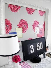 Desk Molding 33 Best Diy Crown Molding Images On Pinterest Molding Ideas