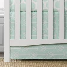 Green Elephant Crib Bedding Blankets Swaddlings Lavender And Mint Green Crib Bedding With