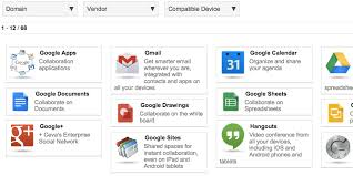 template gallery google apps script examples