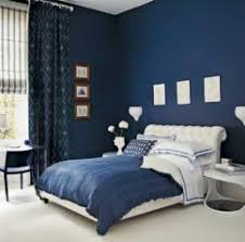 Bedroom Colour Designs 2013 Home Design Bedroom Colours As Bedroom Paint Colour Ideas With