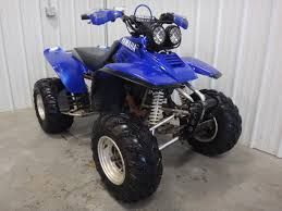 yamaha warrior atv images reverse search