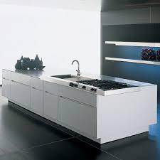 plan de travail cuisine resistant chaleur plan de travail cuisine resistant chaleur estein design
