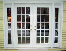 Patio Door Styles Patio Door Styles Exteriorca Top Best Exterior Patio Exterior