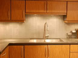 kitchen kitchen backsplash tiles and 54 where to end kitchen