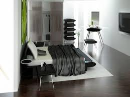 chambre gris vert design interieur couleur chambre moderne parquet stratifié