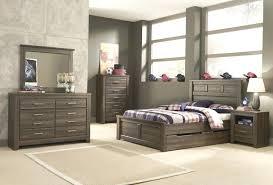 ikea kids bedroom set ikea childrens bedroom furniture canada ikea