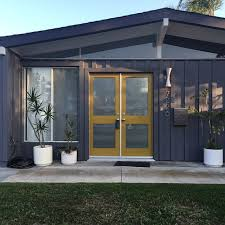 35 best mid century architecture cliff may eichler homes images on