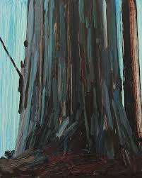 trees in art bonsai mirai