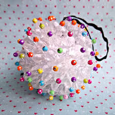 150 best styrofoam crafts ideas images on