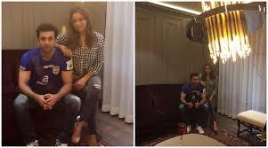Aamir Khan House Interior Entertainment U2013 The Indian Express