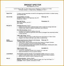 simple resume format for freshers in word file download 5 simple resume format for freshers in ms word besttemplates