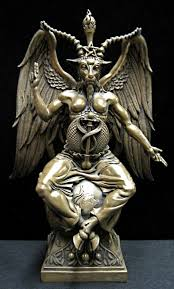 statues for sale baphomet statues closeout sale 100 dollars