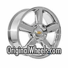 black rims for lexus es330 originalwheels com youtube