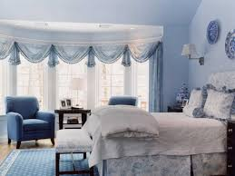 Blue And White Comforters Nursery Beddings Solid Color Comforter Sets As Well As Light