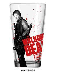 walking dead party supplies 41 best the walking dead birthday celebration images on