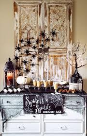 halloween table decorating ideas inspiring halloween table