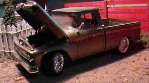 Vintage Ford Truck Salvage Yards - 2 old beautys sold in stoney u0027s salvage yard auction heading to a