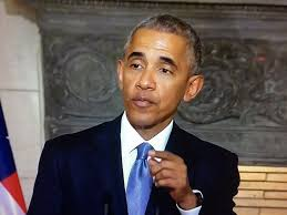 Obama Wedding Ring by Another Obama Photo With No Wedding Ring U2026and No Michelle 70news