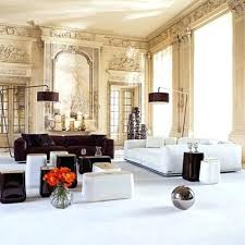 interior designing ideas for home decoration modern french interiors interior designs home design