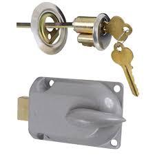 Overhead Door Parts List by Lock Set Garage Door Parts Garage Doors Openers U0026 Accessories