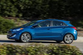 small car daily rental north amherst motors
