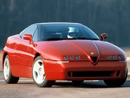 classic alfa romeo wallpaper alfa romeo 164 proteo 1991 u2013 old concept cars
