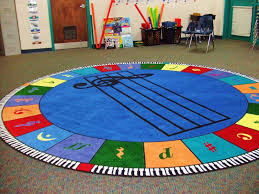 Round Bathroom Rug by Music Rugs Simple Bathroom Rugs With Music Rug Home Interior Decor