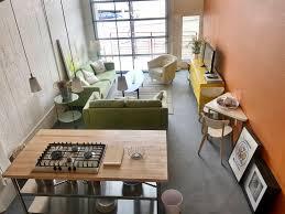 urban loft plans patrick lofts ebrochure