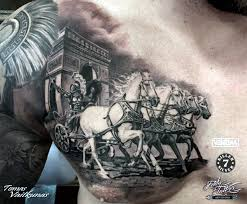 where can you get a tattoo at 16 tattoo collections